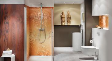EASYWALL® gold