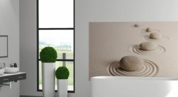 EASYWALL® sand