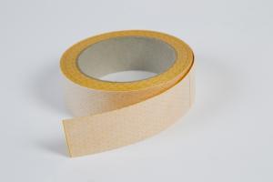 Click step termotag | Køb dine click step tagplader her ⇒ e-plast.dk